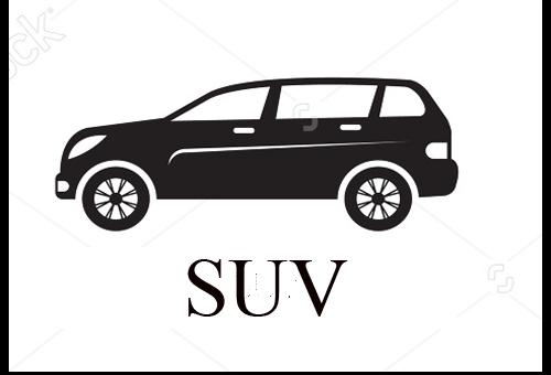 car body style