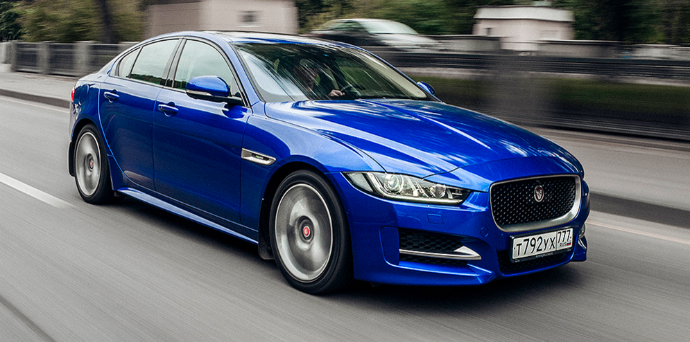 Special Offer From Jaguar Myanmar Myanmar Cars News Details-3116